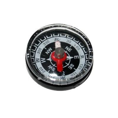 Kompass 25 mm
