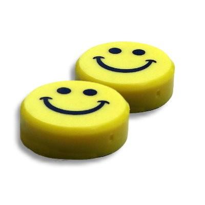 2-tlg. Set: Verschenk ein Lächeln