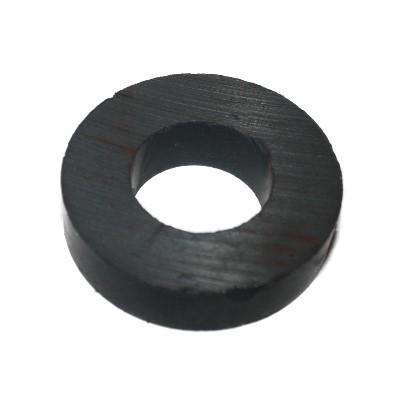 Ringmagnet 40x20x10 mm Y35