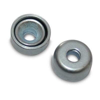 Topfmagnet 10 mm Typ A