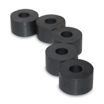 Ringmagnet 14x5x8 mm Y35
