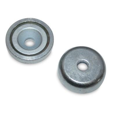 Topfmagnet 16 mm Typ A