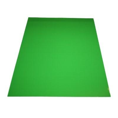 Magnetfolie DinA 4 grün