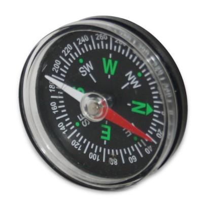 Kompass 40 mm