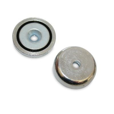 Topfmagnet 36 mm Typ A
