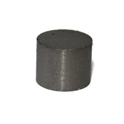 Scheibenmagnet 10x8 mm SmCo